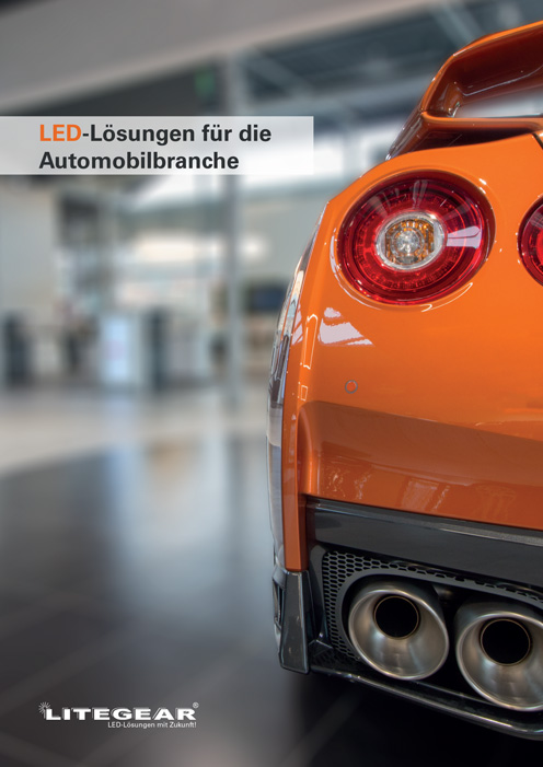litegearautomotive