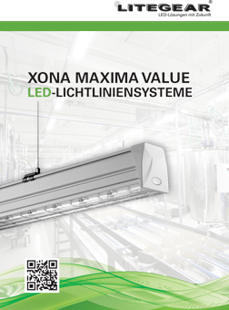 Broschüre_Maxima_Value_1