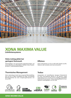 Broschüre_Maxima_Value_2