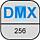 dmx_kanaele
