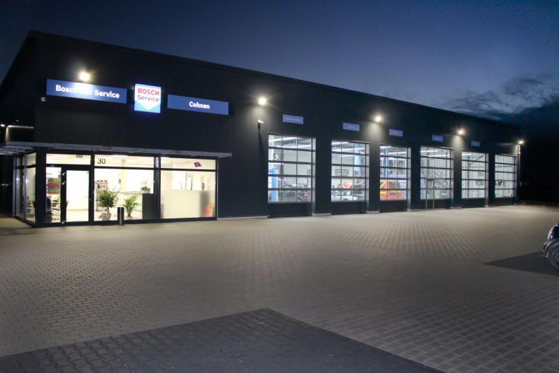 Bosch Kühlschrank Hotline : Bosch car service automobile anwendungen litegear